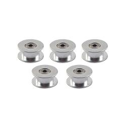 GT2 Idler Pulley (16)