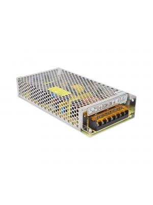 STEPPERONLINE 100W 24V 4.5A 115/230V Switching Power Supply