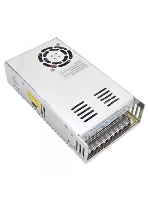 STEPPERONLINE 250W 48V 5.0A 115/230V Switching Power Supply