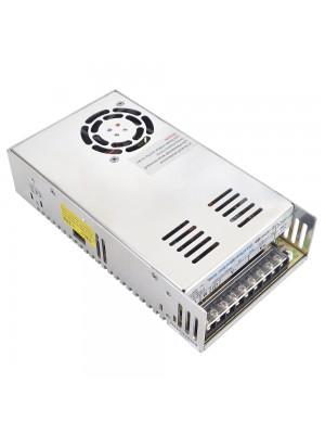 STEPPERONLINE 250W 80V 3.0A 115/230V Switching Power Supply