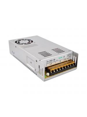 STEPPERONLINE 350W 36V 9.7A 115/230V Switching Power Supply